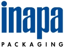 Inapa Packaging GmbH